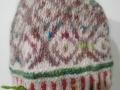 Stranded-Pinks-hat
