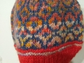 Stranded-hot-colors-hat
