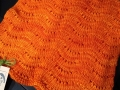 cowl-orange-feather-and-fan