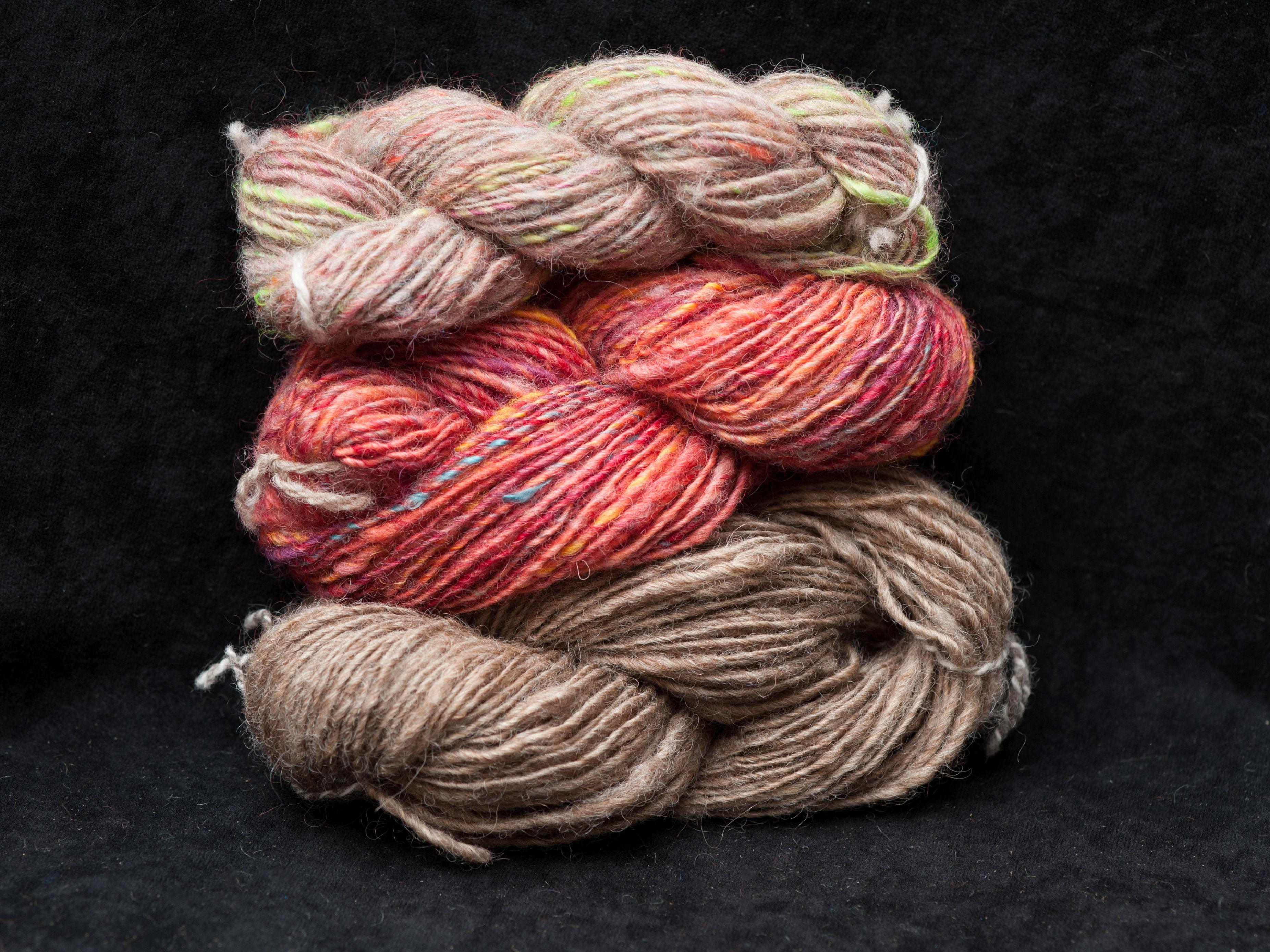 yarnpack5_1