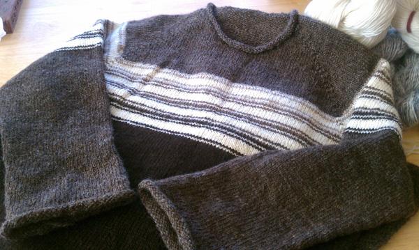 gallerysweatersb1