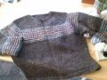 gallerysweatersb2-jpg