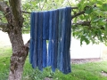 indigo_yarn_hanging