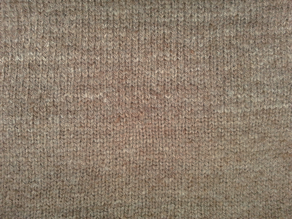 background knitting texture