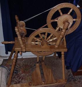 timbertopsacceleratedwheel